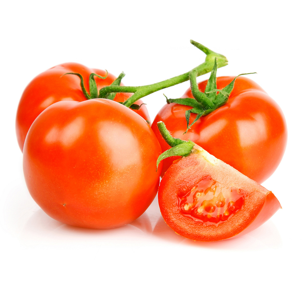 Juicy-Tomatoes