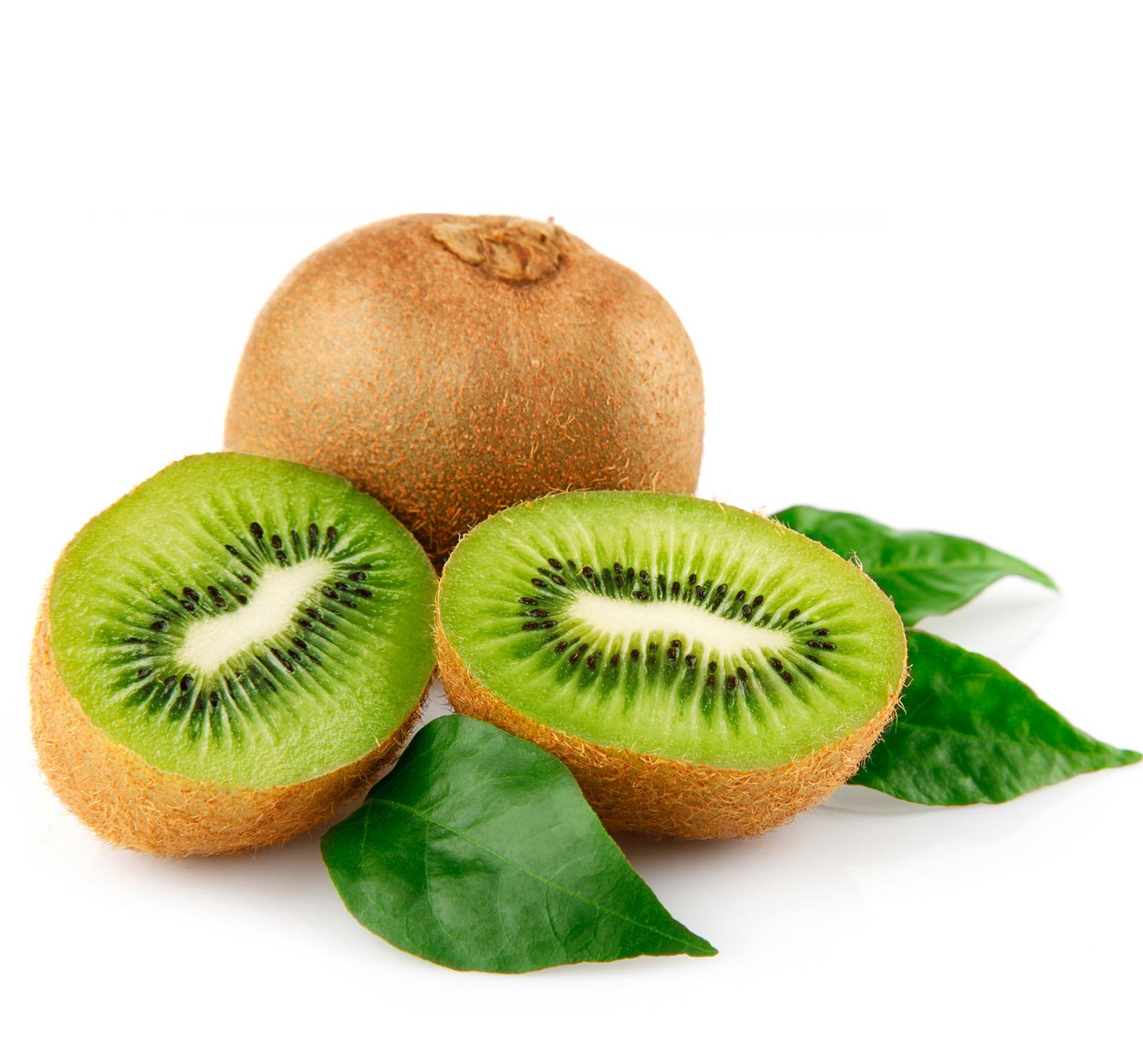 Vitamin-Kiwi