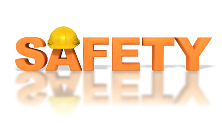 safety_hardhat_1600_clr