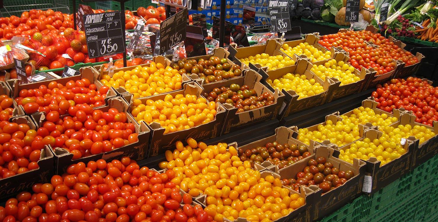 tomatoes-spain