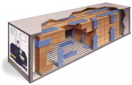 Ethylene Filter Curtain process methods-min