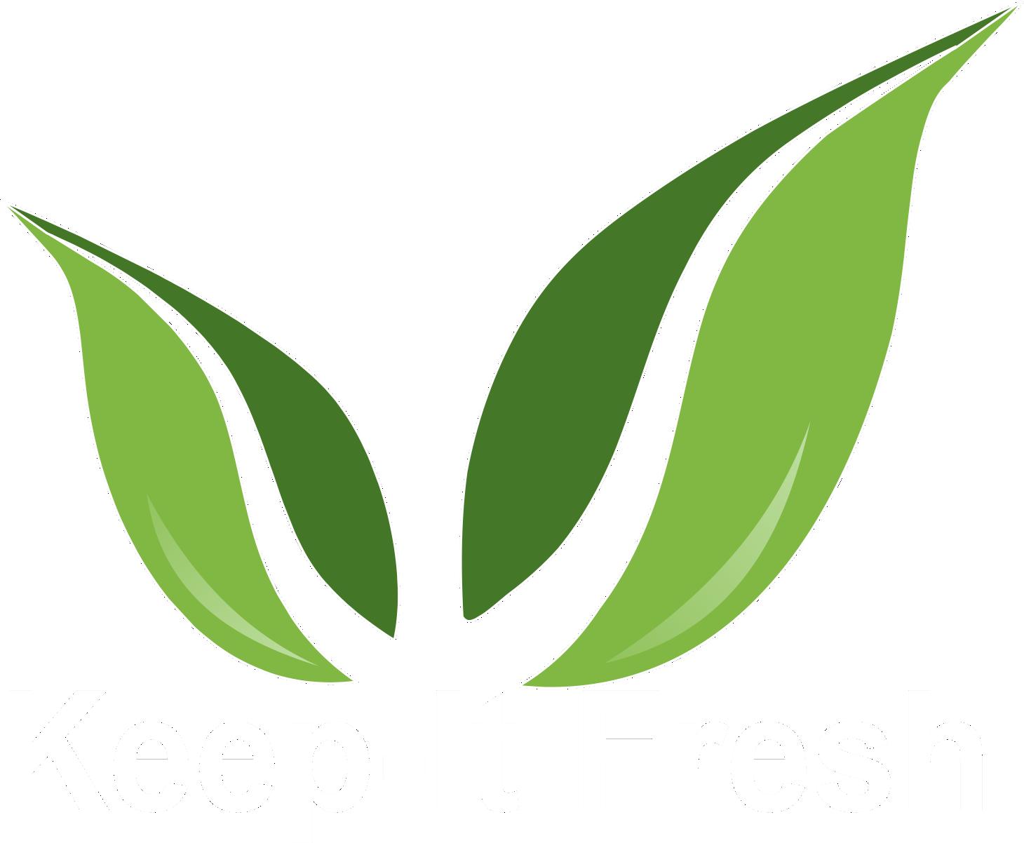 Keep It fresh line