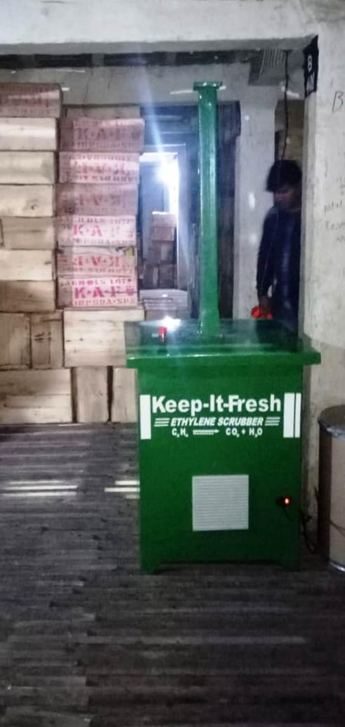 KIF Ethylene Scrubber (2)-min
