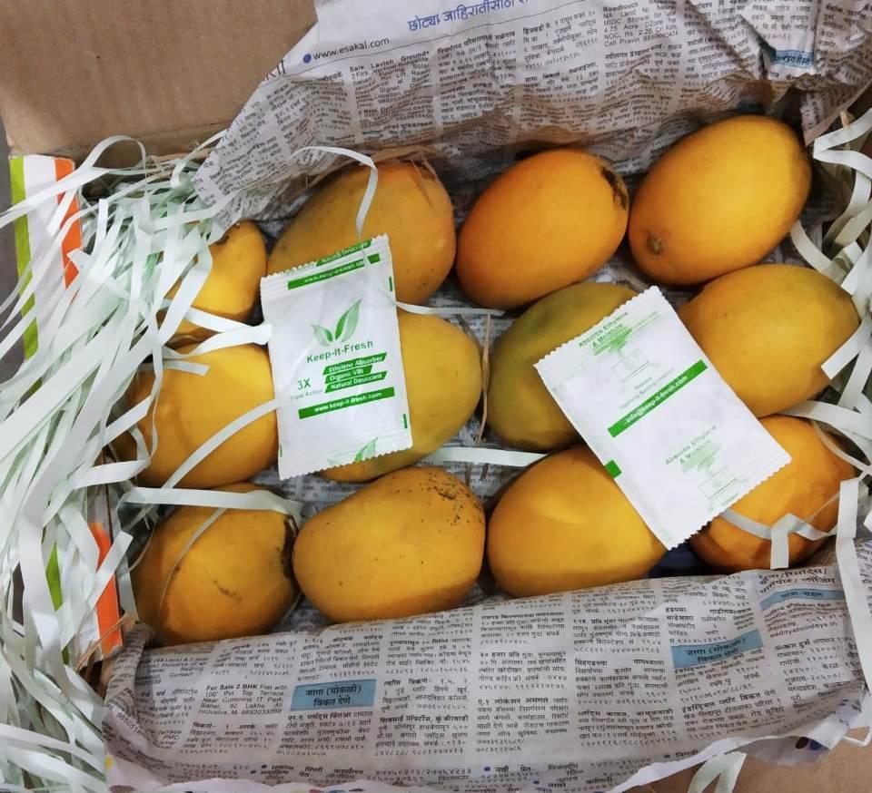 kif sachet mangoes (8)
