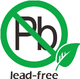 lead-free_pb_logo